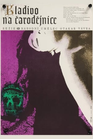Witchhammer (1970)