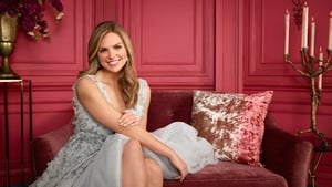 The Bachelorette Season 16 Episode 7