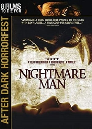 Nightmare Man 2006