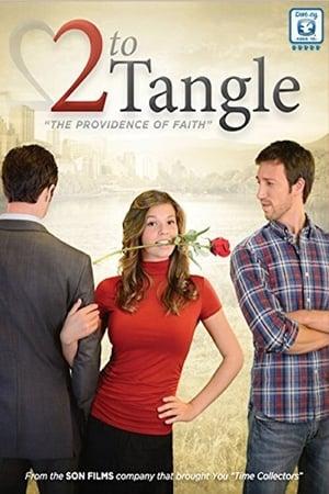 2 to Tangle 2013