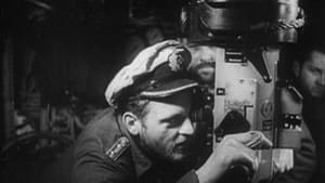 S1-E10: Wolfpack: U-Boats in the North Atlantic (1939–1943)