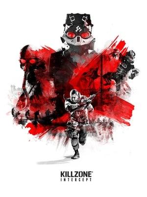 Killzone Intercept 2012