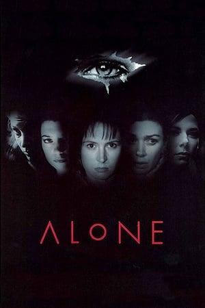 Alone 2002
