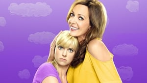 Mom Season 8 Episode 9