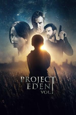 Project Eden: Vol. I 2017