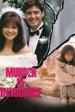 Murder of Innocence 1993