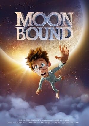 Moonbound 2021