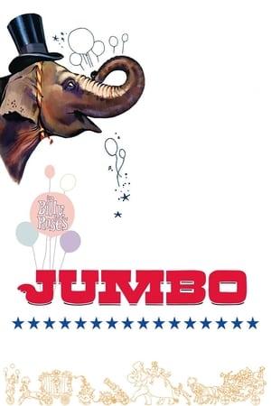 Billy Rose's Jumbo 1962