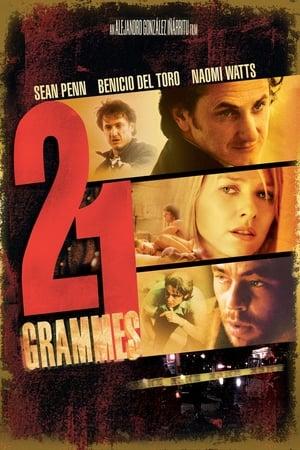 21 grammes (2003)