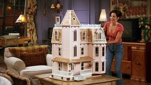 S3-E20: The One With the Dollhouse