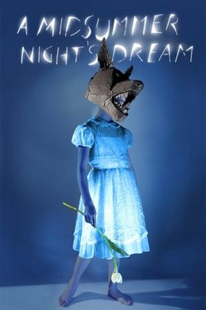 A Midsummer Night's Dream 2014