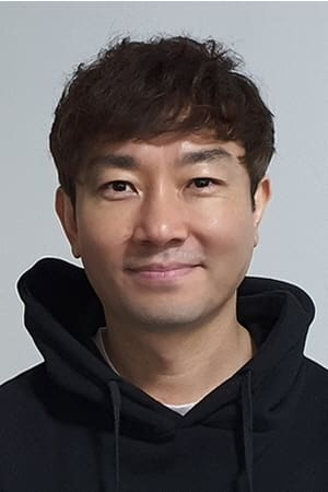 Byun Seung-yoon