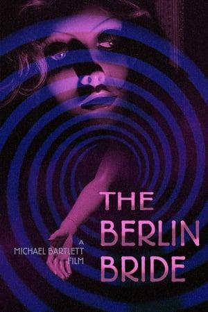 The Berlin Bride