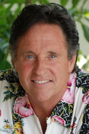 Robert Hays