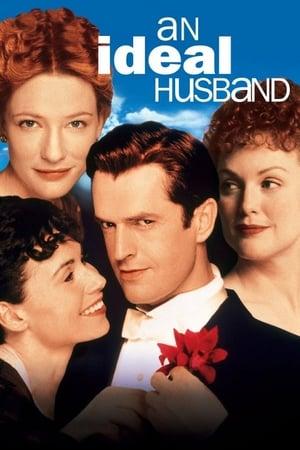 An Ideal Husband 1999