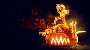 Outrageous Pumpkins: Season 1 Episode 2