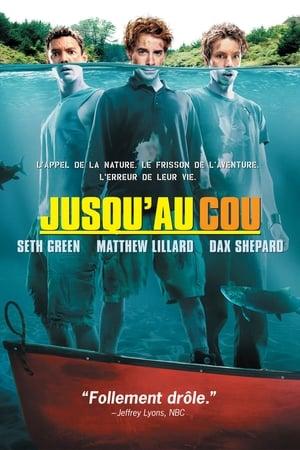 Jusqu'au cou (2004)
