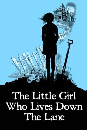 The Little Girl Who Lives Down the Lane 1976