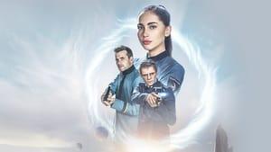 Pandora: Season 2 Episode 4