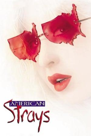American Strays 1996