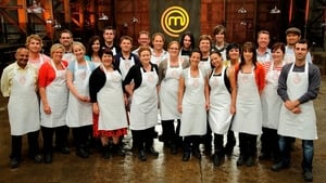 MasterChef Australia: Season 12 Episode 53