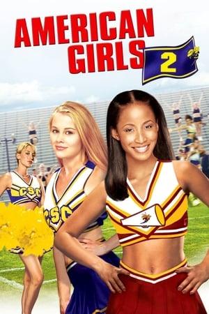 American Girls 2 (2004)