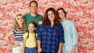 American Housewife Season 5 Episode 4