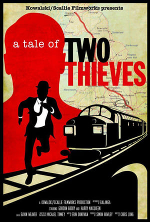 A Tale of Two Thieves 2014