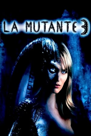 La Mutante 3 (2004)