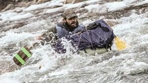 Mountain Men: Season 9 Episode 6