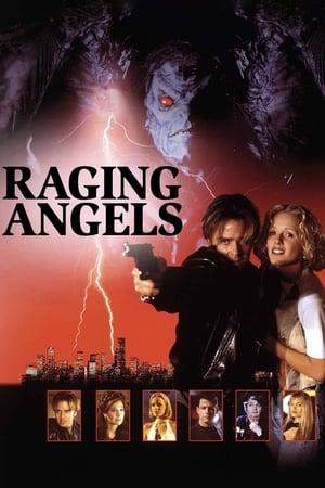 Raging Angels 1995
