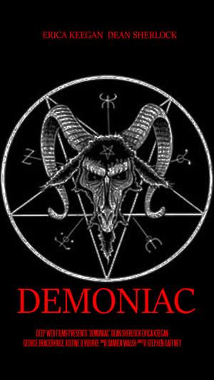 Demoniac 2018