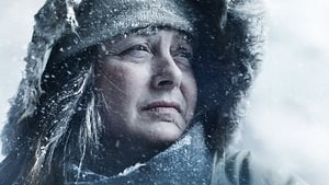 Life Below Zero Season 15 Episode 3