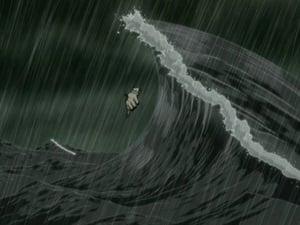 S1-E12: The Storm