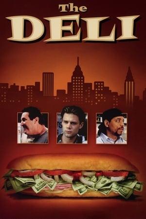 The Deli 1997