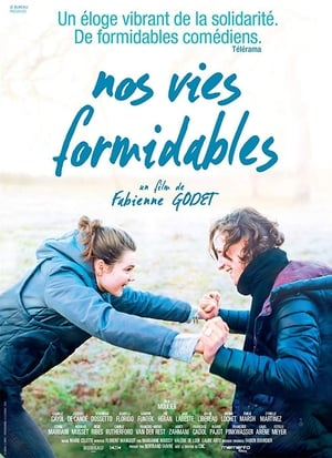 Nos Vies Formidables (2019)