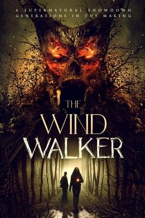 The Wind Walker 2020