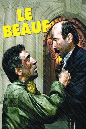 Le Beauf (1987)