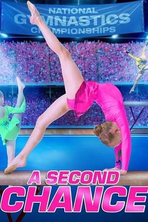 A Second Chance 2011