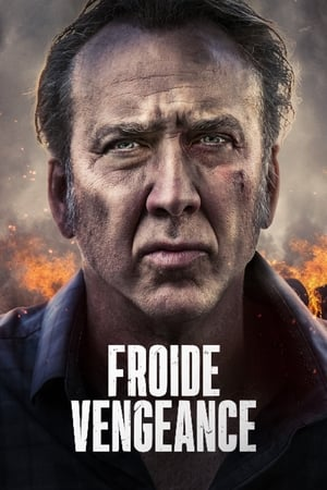 Froide vengeance