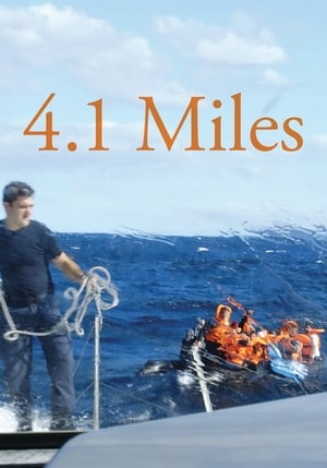 4.1 Miles 2016