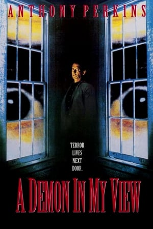 A Demon in My View 1991