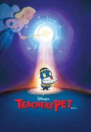 Teacher's Pet (2004)