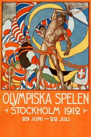 The Games of the V Olympiad Stockholm, 1912 2017