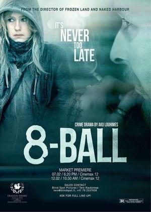 8-Ball 2013