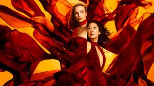 Killing Eve: Season 3 Episode 7