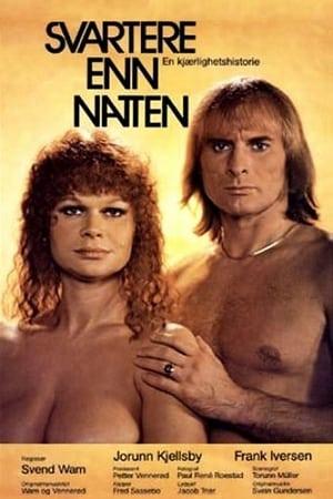 Svartere enn natten (1979)
