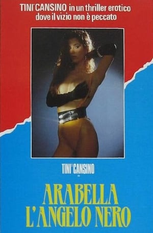 Arabella: Black Angel 1989
