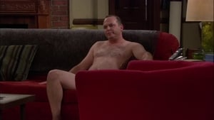 S4-E9: The Naked Man