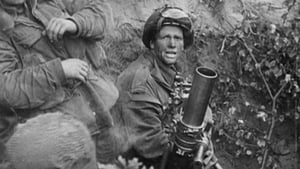 S1-E19: Pincers (August 1944–March 1945)